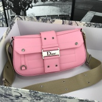 Christian Dior AAA Quality Messenger Bags For Women #769199