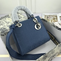 Christian Dior AAA Quality Handbags For Women #769215