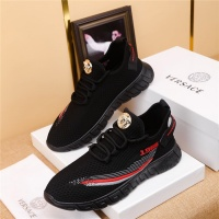 Versace Casual Shoes For Men #769265