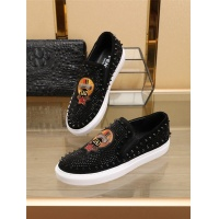 Fendi Casual Shoes For Men #769365