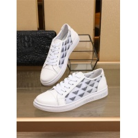 Armani Casual Shoes For Men #769374