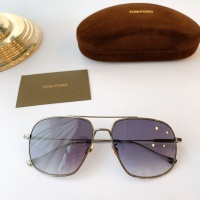 Tom Ford AAA Quality Sunglasses #769398