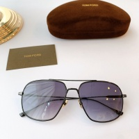 Tom Ford AAA Quality Sunglasses #769399