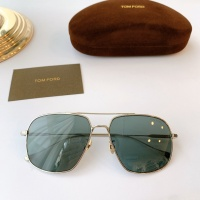 Tom Ford AAA Quality Sunglasses #769400