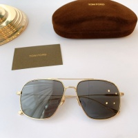 Tom Ford AAA Quality Sunglasses #769401