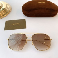Tom Ford AAA Quality Sunglasses #769402