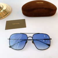 Tom Ford AAA Quality Sunglasses #769403