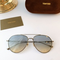 Tom Ford AAA Quality Sunglasses #769404