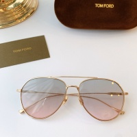 Tom Ford AAA Quality Sunglasses #769405
