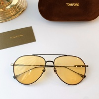 Tom Ford AAA Quality Sunglasses #769406
