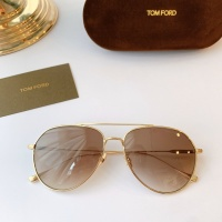 Tom Ford AAA Quality Sunglasses #769408