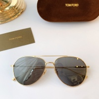 Tom Ford AAA Quality Sunglasses #769409