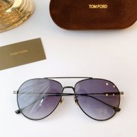 Tom Ford AAA Quality Sunglasses #769412