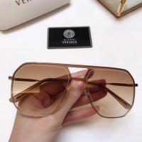 Versace AAA Quality Sunglasses #769415