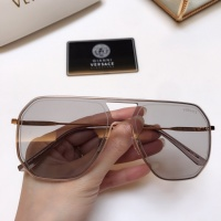 Versace AAA Quality Sunglasses #769416