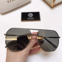 Versace AAA Quality Sunglasses #769417