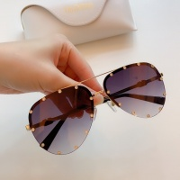 Valentino AAA Quality Sunglasses #769504