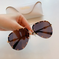 Valentino AAA Quality Sunglasses #769505