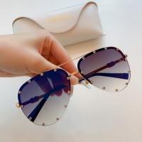 Valentino AAA Quality Sunglasses #769506