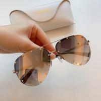 Valentino AAA Quality Sunglasses #769507