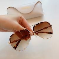 Valentino AAA Quality Sunglasses #769509