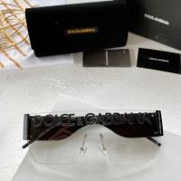 Dolce & Gabbana D&G AAA Quality Sunglasses #769520