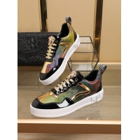 Versace Casual Shoes For Men #769615