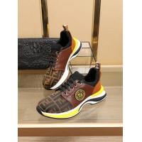 Fendi Casual Shoes For Men #769624