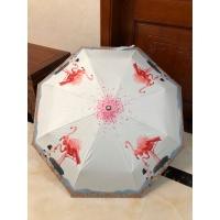Versace Umbrellas #769809