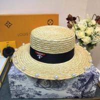 Prada Caps #770008