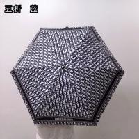 Christian Dior Umbrellas #770013