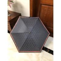 Fendi Umbrella #770014