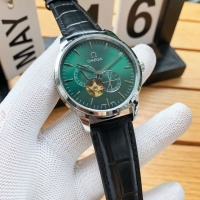 OMEGA AAA Quality Watches For Men #770112