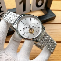 OMEGA AAA Quality Watches For Men #770118