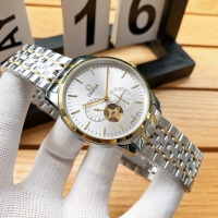 OMEGA AAA Quality Watches For Men #770119