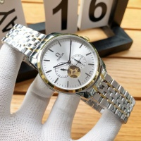 OMEGA AAA Quality Watches For Men #770121