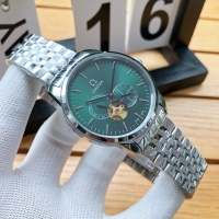OMEGA AAA Quality Watches For Men #770122