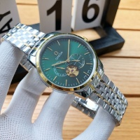 OMEGA AAA Quality Watches For Men #770123