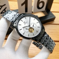 OMEGA AAA Quality Watches For Men #770125