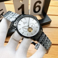 OMEGA AAA Quality Watches For Men #770126
