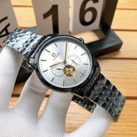 OMEGA AAA Quality Watches For Men #770127