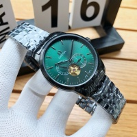 OMEGA AAA Quality Watches For Men #770128