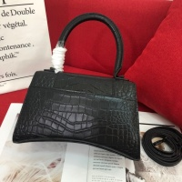 Cheap Balenciaga AAA Quality Handbags #770163 Replica Wholesale [$96.03 USD] [W#770163] on Replica Balenciaga AAA Quality Handbags
