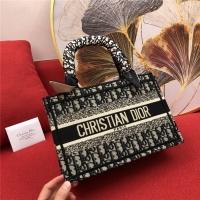 Cheap Christian Dior AAA Quality Handbags #770174 Replica Wholesale [$66.93 USD] [W#770174] on Replica Christian Dior AAA Handbags
