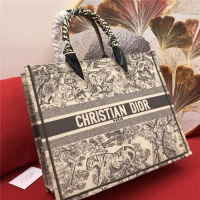 Cheap Christian Dior AAA Quality Handbags #770176 Replica Wholesale [$75.66 USD] [W#770176] on Replica Christian Dior AAA Handbags