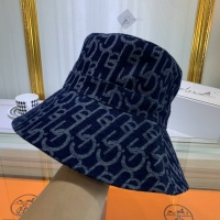 Cheap Christian Dior Caps #770179 Replica Wholesale [$26.19 USD] [W#770179] on Replica Christian Dior Caps