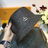 Cheap Christian Dior Caps #770184 Replica Wholesale [$32.98 USD] [W#770184] on Replica Christian Dior Caps