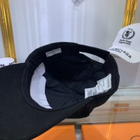 Cheap Balenciaga Caps #770306 Replica Wholesale [$26.19 USD] [W#770306] on Replica Balenciaga Caps