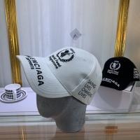 Balenciaga Caps #770307
