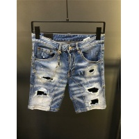 Dsquared Jeans Shorts For Men #770314